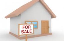 自宅売却イメージ